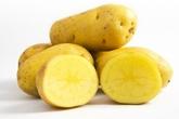 8 lý do nên ăn khoai tây