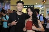 Trí Nguyễn lần đầu chia sẻ về cuộc tình 4 năm với Nhung Kate