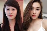 3 thí sinh The Face Việt lộ quá khứ kém sắc, vướng nghi án thẩm mỹ