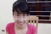 Cô gái bức xúc vì bị bịa chuyện đòi mẹ mua xe máy đắt tiền