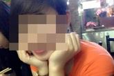 Người chụp ảnh vụ cô gái đòi mua xe đắt tiền nói lời xin lỗi