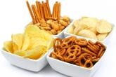 Những thực phẩm cực kì hại thận mà bạn vẫn ăn hàng ngày