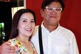 Vy của 'Mùi ngò gai' buồn vì sau 7 năm kết hôn chưa có con