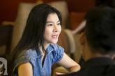 """Nữ diễn viên đanh đá nhất màn ảnh Việt: """"Nhiều người bảo tôi sống ảo"""""""