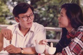 Lê Công Tuấn Anh trong phim đầu tiên chuyển thể truyện Nguyễn Nhật Ánh