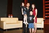 Mẹ vợ nhạc sĩ Trần Lập nói về trăn trở của anh trước khi qua đời