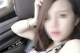 Trần tình bất ngờ của 'hot girl' đập xe 'Mẹc' đánh ghen náo loạn HN