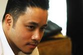 Victor Vũ quyết đưa 'Mắt biếc' của Nguyễn Nhật Ánh lên màn ảnh rộng