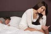 Vô sinh thứ phát ở nữ giới: Đừng để lối sống gây hậu quả đáng tiếc