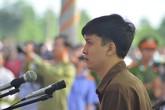 Vụ thảm sát Bình Phước: Nguyễn Hải Dương chấp nhận án tử hình