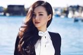 Vy Oanh: 'Tôi không kết hôn giả ở Mỹ'