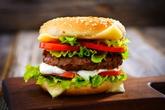 Điểm danh 5 món ăn nhanh ai cũng nếm ít nhất 1 lần
