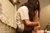"""Xót xa cái chết thương tâm """"tự chấm dứt cuộc đời mình, cả nhà không ai biết"""" của người vợ trẻ"""