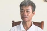 Giết hàng xóm, bị bắt sau 22 năm lẩn trốn