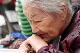 Thâm cung bí sử (84 - 14): Tấm lòng người mẹ