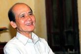 Nghệ sĩ Phạm Bằng: Câu chuyện nào cũng phảng phất bóng dáng vợ