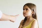 Bêu thói hư tật xấu của con lên mạng xã hội tốt hay xấu?