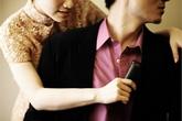 Cưới nhau gần 1 năm, 9 lần phanh phui bí mật của chồng