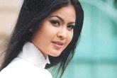 Chuyện về mỹ nhân Việt không bao giờ quay lại showbiz