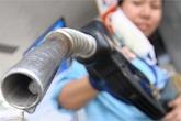 Ngày mai giá xăng có thể điều chỉnh tăng?