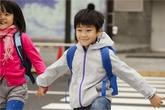 Bài tập về nhà của cô giáo Nhật khiến nhiều người nhìn lại mình
