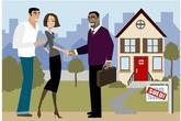 10 dấu hiệu nhận biết để thoát bẫy 'cò' chung cư cao cấp