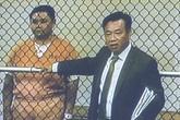 """Luật sư Minh Béo hé lộ """"nghệ thuật"""" chọn bồi thẩm đoàn"""