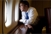 Obama được bảo vệ 'khủng' thế nào khi công du?