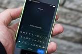 6 cách bảo vệ iPhone trước hacker