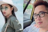 """Thực hư trợ lý Văn Mai Hương gửi vàng mã """"tấn công"""" blogger?"""
