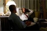 """Sự thật về """"Phòng tổng thống"""", căn phòng có tiền cũng chưa chắc được ở"""