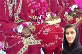 Từ chối cầu hôn, thiếu nữ bị tưới xăng thiêu sống