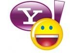 "Phần mềm chat Yahoo Messenger sắp bị ""khai tử"""