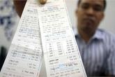 Dự báo: Hóa đơn tiền điện có thể tăng 200%