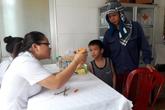 Hải Phòng: CLB Thầy thuốc trẻ VN tham gia chăm sóc sức khỏe người nghèo