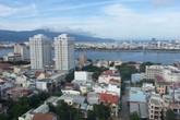 """Bất động sản """"căn hộ khách sạn"""" ở Đà Nẵng thu hút nhà đầu tư"""