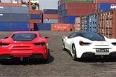 Ôtô tăng giá đồng loạt: Mẹo chọn xe tiết kiệm tiền tỷ