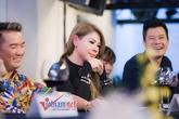 Thanh Thảo nói về cuộc tình với các 'soái ca' showbiz Việt