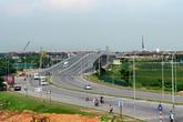 Hà Nội chính thức có đường Hoàng Sa, Trường Sa