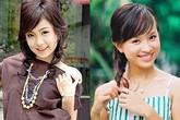 Hai MC xuất thân hotgirl nổi tiếng từ thời chưa lên VTV
