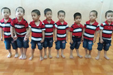 10 đứa trẻ bị bán sang Trung Quốc bây giờ ra sao?
