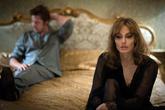 Bộ phim báo trước kết cục của cặp đôi Angelina và Brad Pitt