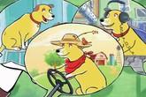 10 bộ phim hoạt hình hay nhất cho trẻ học tiếng Anh