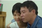 Những hình ảnh hiếm hoi của con gái diễn viên Công Lý với người vợ đầu