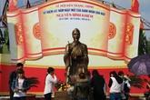 Hải Phòng: Khai mạc Lễ hội Đền Trạng Trình