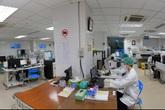 Cơ hội kiểm tra mỡ máu miễn phí