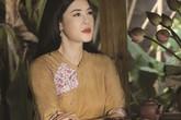 Thu Phương: 'Nhiều ca sĩ đề nghị bầu sô không hát với tôi'