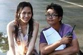 'Phó đạo diễn qua đời tuổi 30' từng thân thiết với nhiều sao Việt