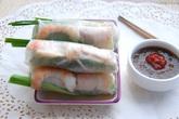 """6 món ăn được """"cưng"""" nhất Sài Gòn trong mùa nóng kinh hoàng"""