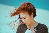 Hương Tràm: Tiếc khi Hoàng Thùy Linh đột ngột bỏ thi The Remix